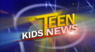 Teen Kids News